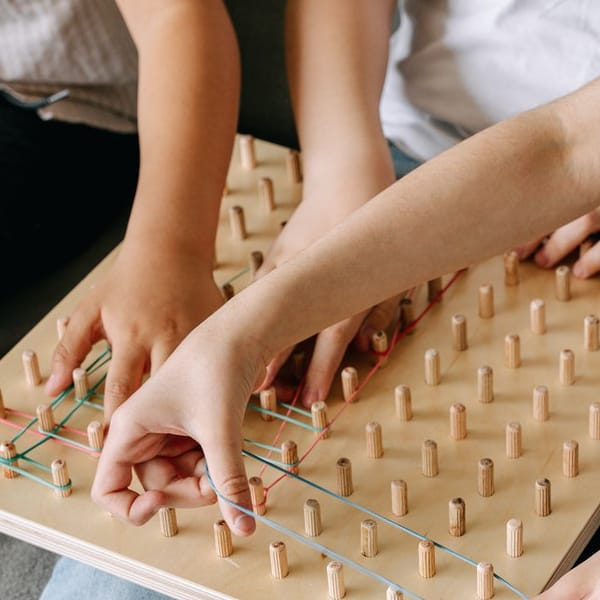 fine motor skills games help kids prepare for piano lessons