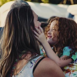 preschool songs with actions benefits